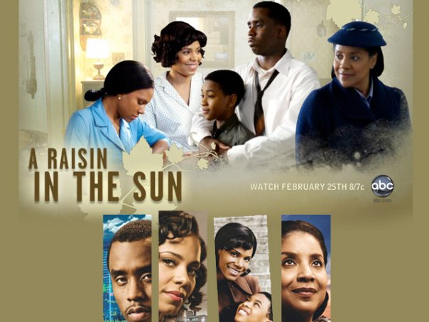a life of difficulty in a raisin in the sun by lorraine hansberry We asked kirsten to reflect on the personal impact of lorraine hansberry's legacy i first read a raisin in the sun during my how difficult hansberry's.