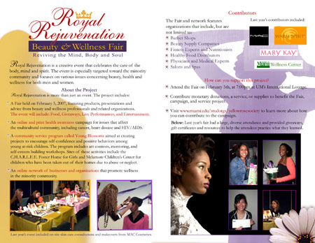 brochureinside-copy.jpg