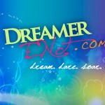 Visit Our Youth Motivation Site DreamerENT.com