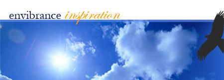inspiresmall.jpg