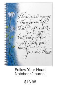 journalfollowyourheart
