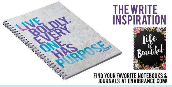 journalsbanner