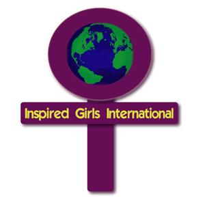 inspiredgirls