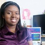 Envibrance Wings Founder Interview With NFTE
